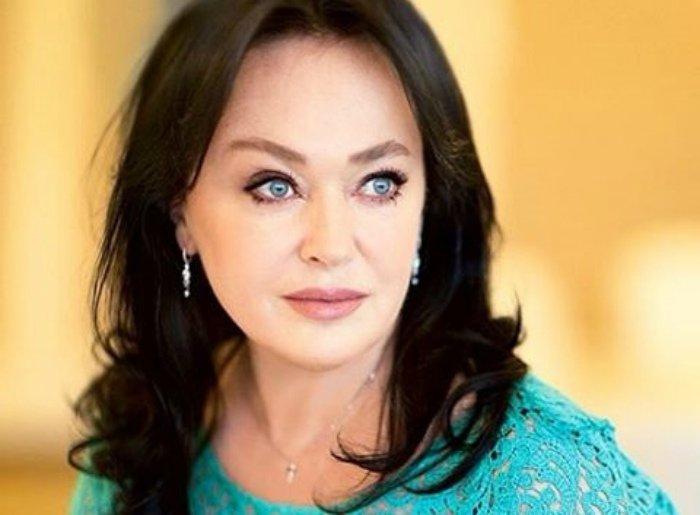 Лариса Гузеева поведала, что будет спередачей «Давай поженимся»