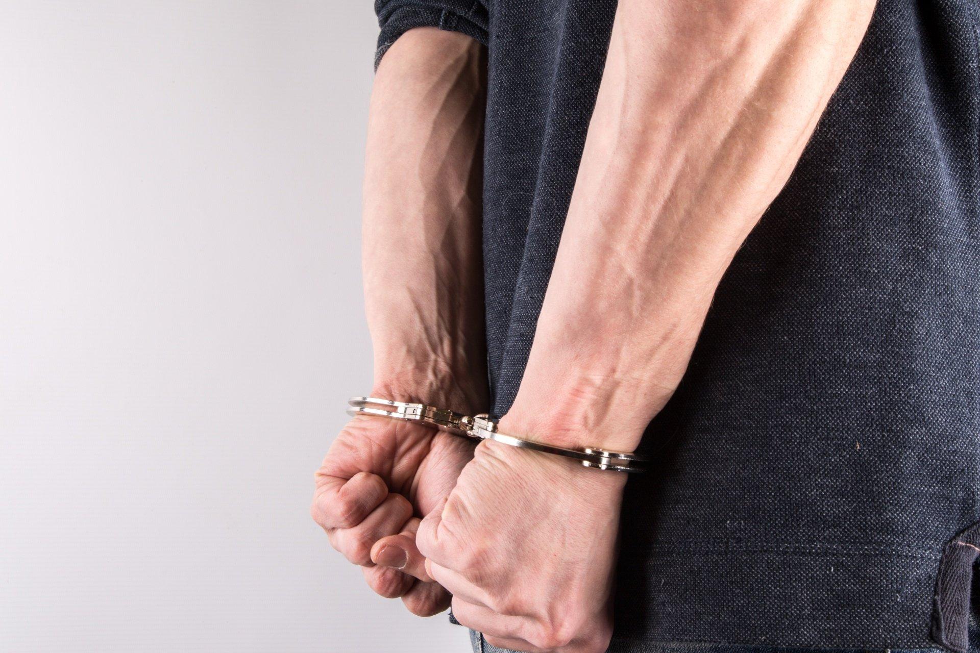 В российской столице мужчина пытался реализовать 3-х женщин в половое рабство