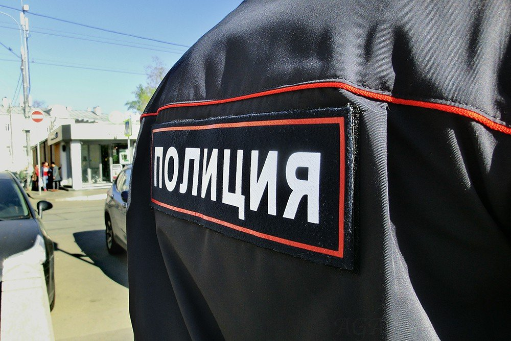 ВБашкирии пропала 3-х летняя девочка