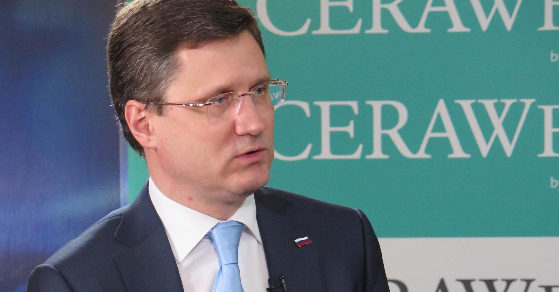Ставропольская делегация примет участие вМеждународной ярмарке вИзмире