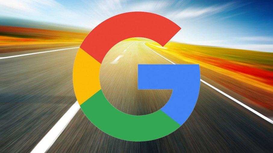 Google тестирует приложение «Search Lite» для стран смедленным соединением