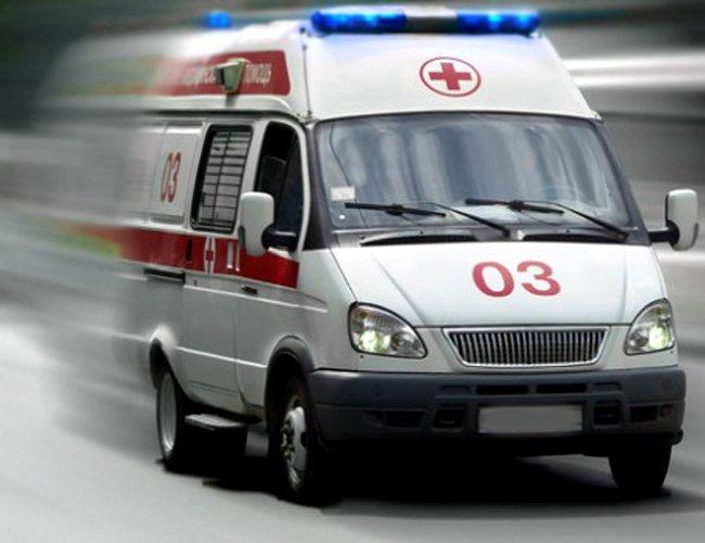 СМИ узнали озадержании подозреваемого вубийстве пауэрлифтера Драчева