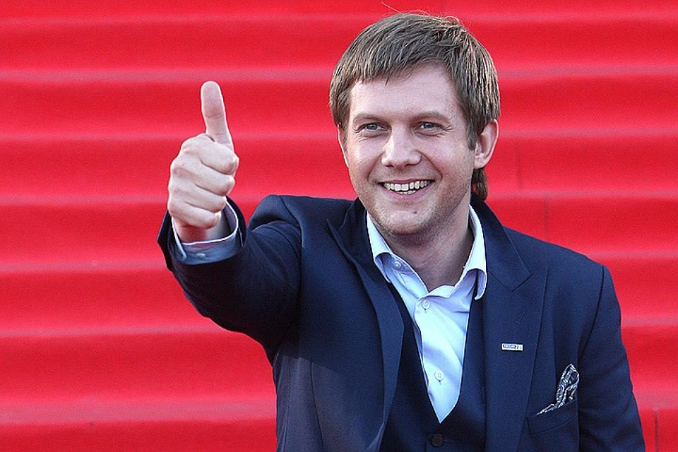 Борис Корчевников поведал опричинах ухода из«Прямого эфира»
