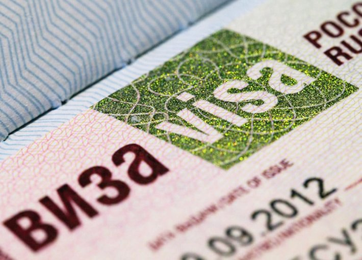 МИДРФ сделало объявление  из-за предотвращения  выдачи россиянам виз США