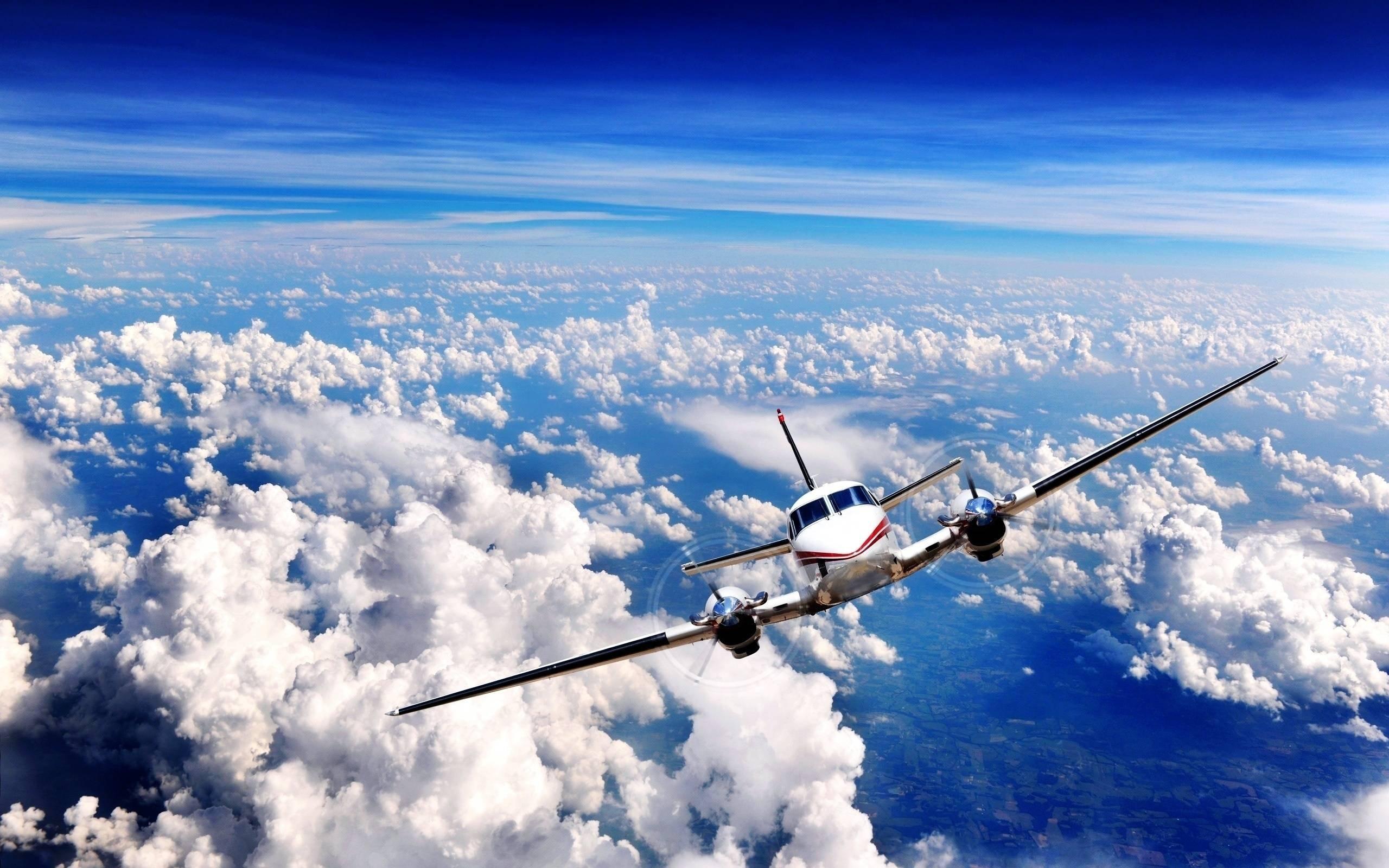 Авиапассажирам сейчас будут больше платить зазадержку рейсов