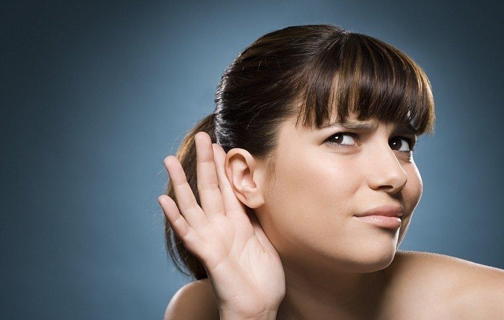 Превосходный слух является признаком психического отклонения— Ученые