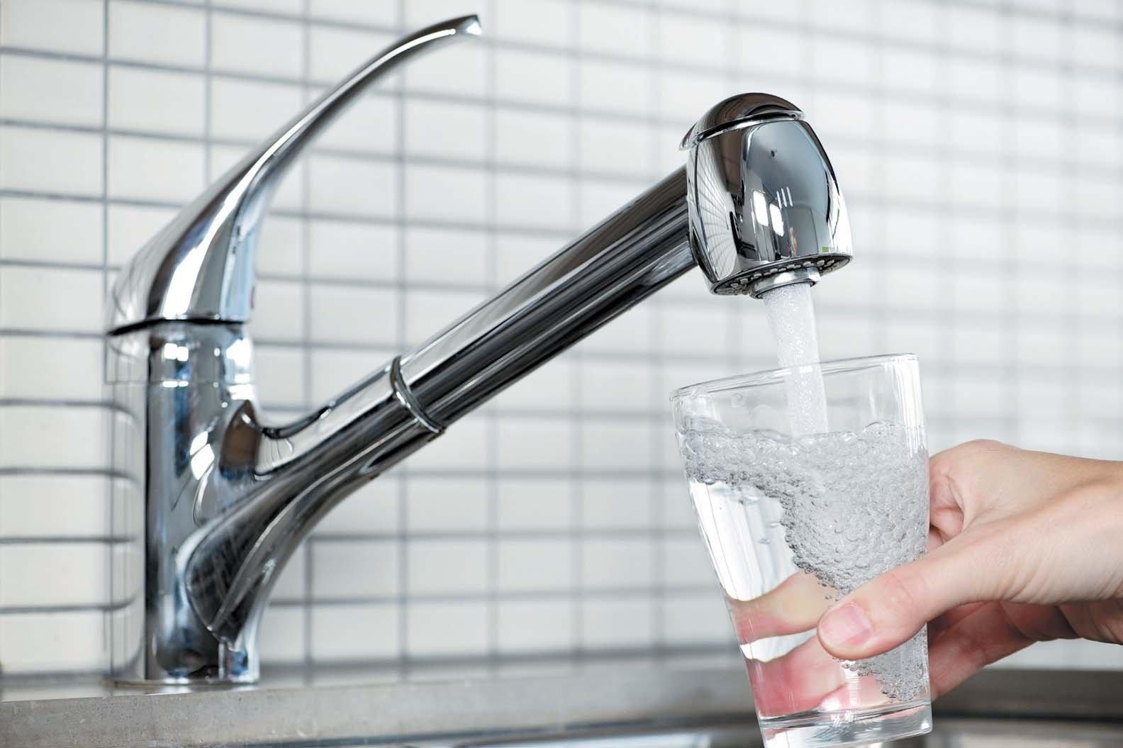 Ученые поведали, ккаким заболеваниям приводит водопроводная вода