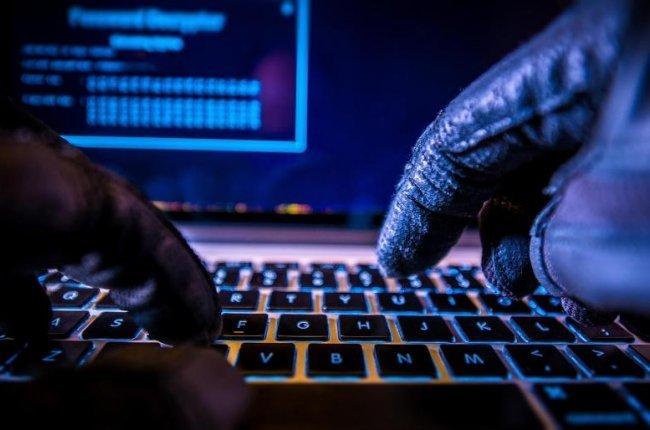 дилетта лиотта жертва хакеров фото
