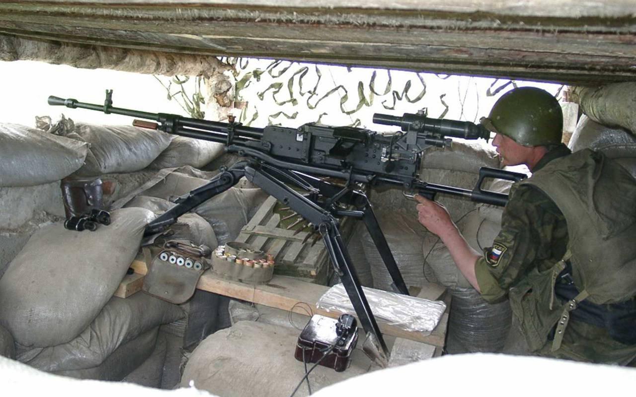 Украина получила изЛитвы смертельное оружие иумоляет прислать еще