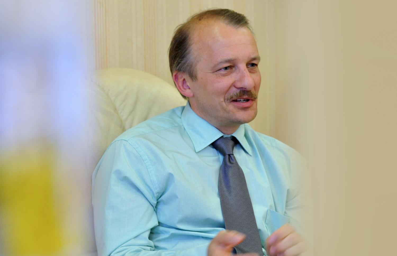 Алексашенко прокомментировал слухи освоем задержании вДомодедово— абсурд какой-то