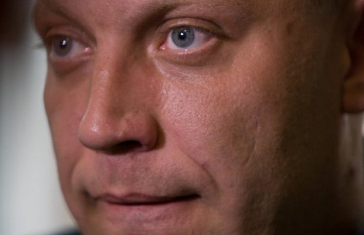 Узы сепаратизма: в«ДНР» иКрыму изумили еще одним маразмом