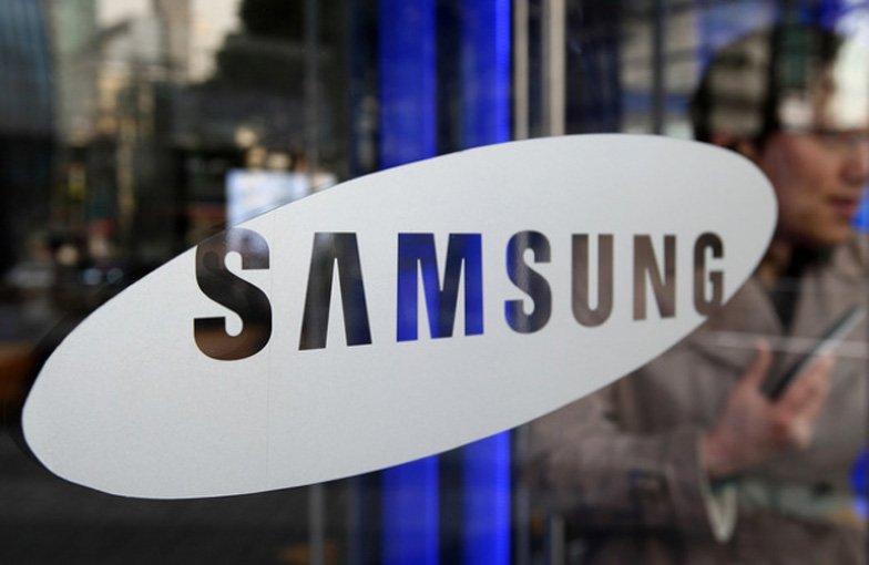 Самсунг подтвердила слухи о выходе смарт-колонки с помощником Bixby