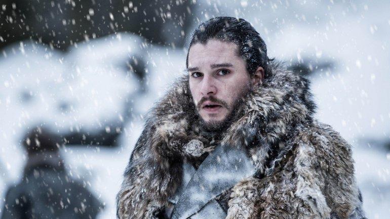 «Игра престолов»: создатели поведали о заключительной серии 7 сезона