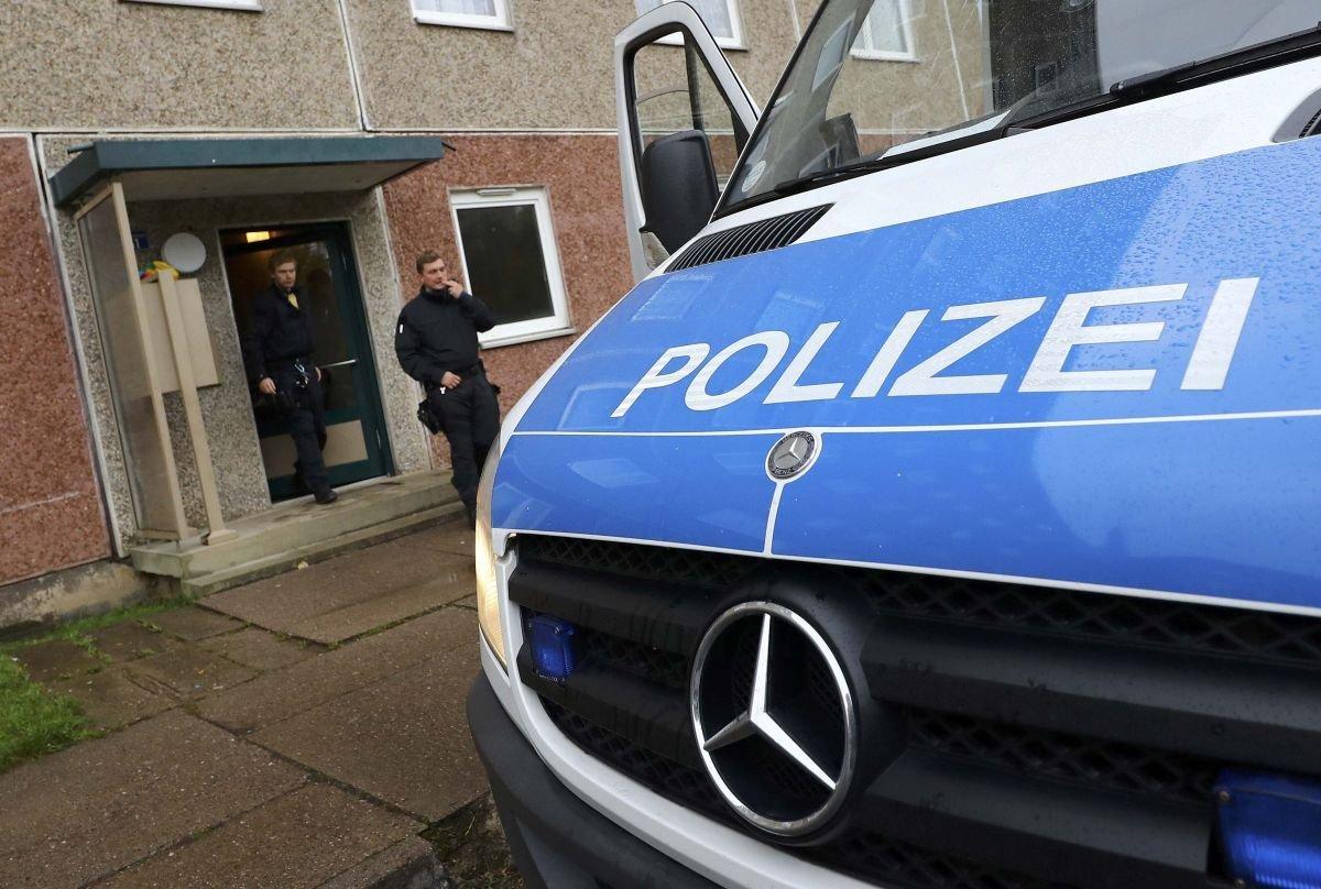 У 9-ти задержанных вАвстрии уроженцев Чечни отзовут право наубежище