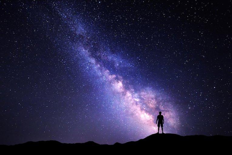 Размеры Земли признаны необычными для Галактики,— ученые