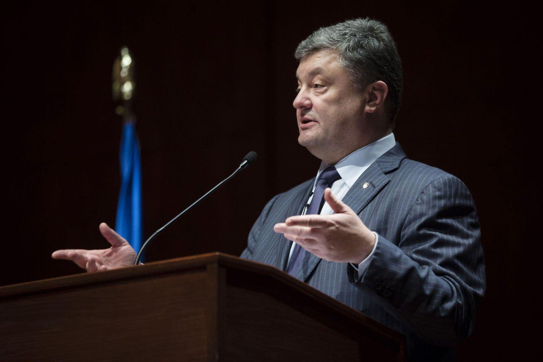 ВУкраинском государстве  отмечают День авиации