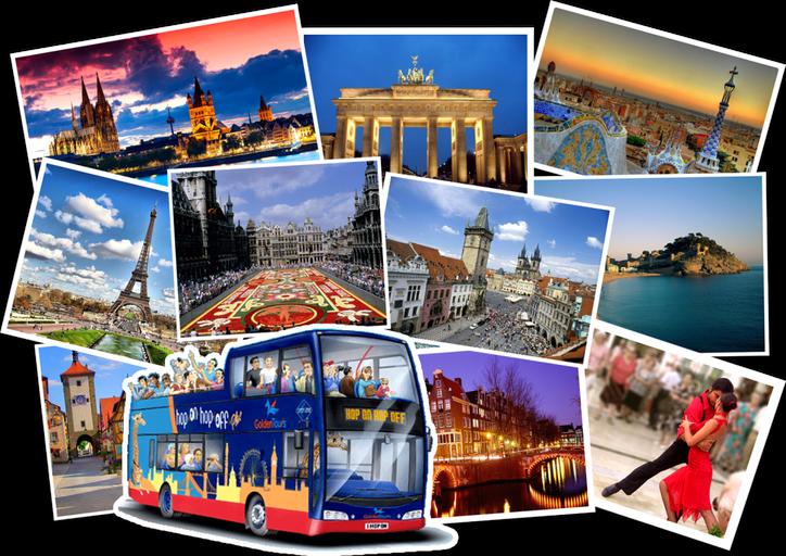 Предлагаем туры в Испанию из Киева отдых в Испании туры