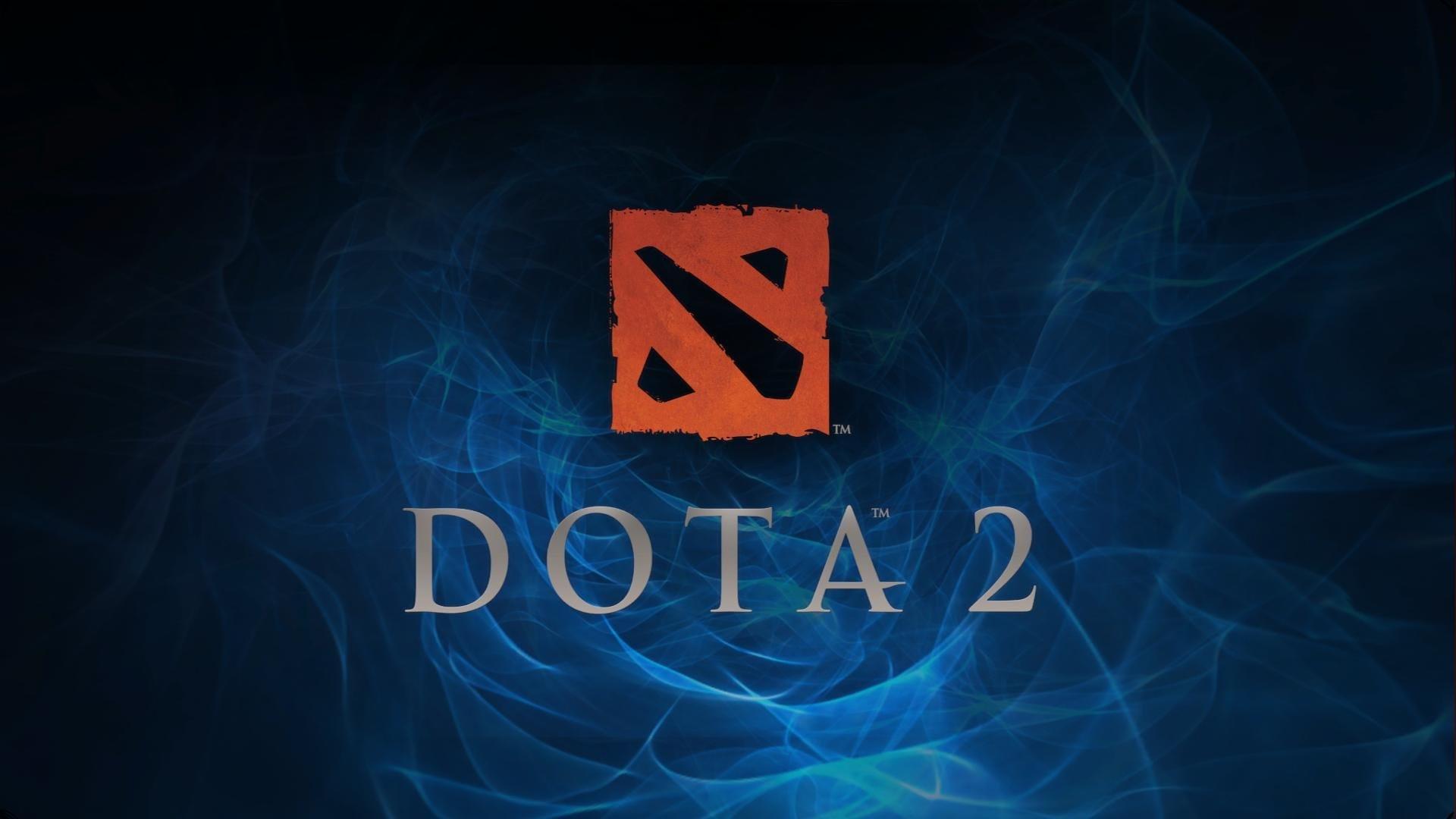 Dota 2 больше не наиболее популярная игра— специалисты