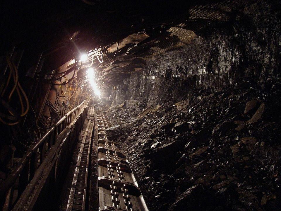 Экспорт русского угля возрастет на8% в этом году