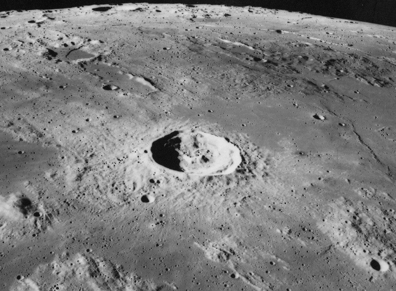 пирамиды на луне фото потрясающая красота
