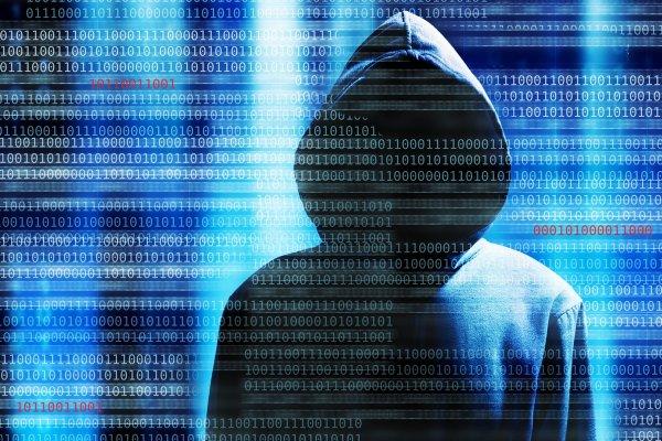 Хакеры смогли поразить 250 компаний по всему миру