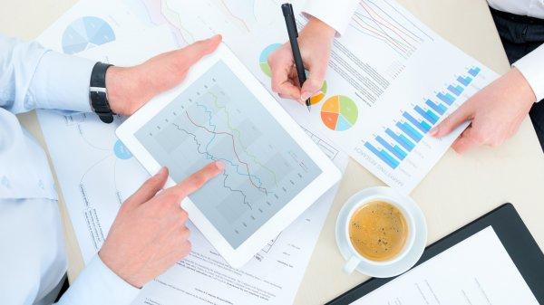 Россияне участвуют в исследовании защиты генетической информации