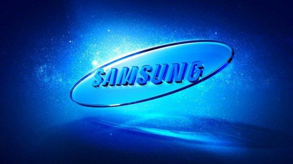 Samsung создает настольный голосовой помощник с Bixby