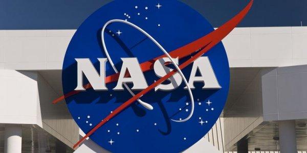 Стало известно, что от нас скрывает NASA: У ведомства есть прямые доказательства существования инопланетян