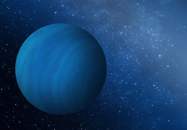Neptune  Neptunes moons and rings  Britannicacom