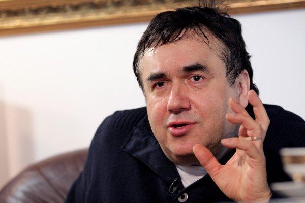 Стас Садальский сообщил о подробностях скандала с Андреем Малаховым
