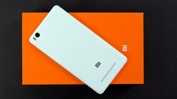 В августе Xiaomi удивила количеством новинок, Asus, Meizu и SONY не отстают