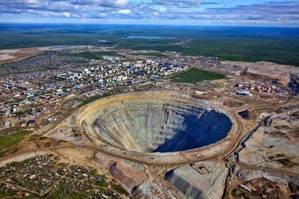 Подземную базу горноспасателей организовали на руднике «Мир»