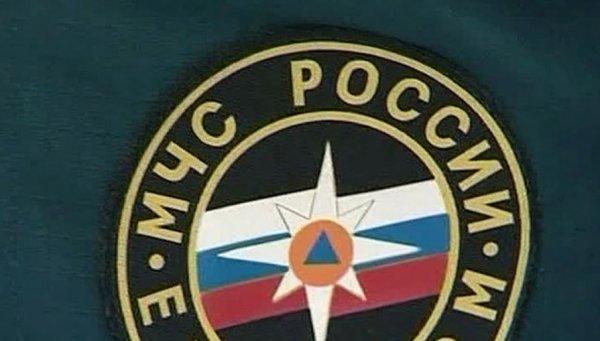 В Ростове потушили пожар на площади 1,2 тысячи квадратных метров