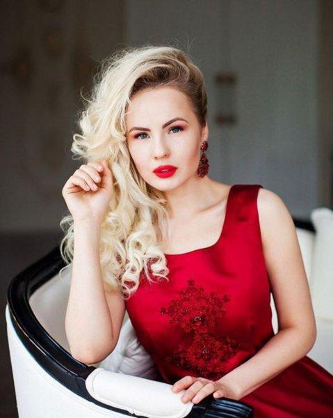 Фанаты осудили Александру Харитонову за «полуголое» фото в Геленджике