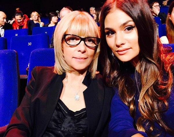 Смерть Глаголевой: Семья рассказала о последних днях жизни актрисы