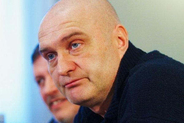 Балуев сообщил, что Вера Глаголева принесла очень много радости людям