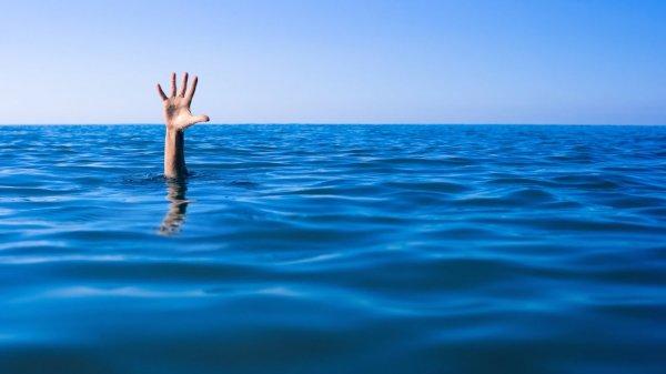 В Испании утонул 15-летний мальчик из России