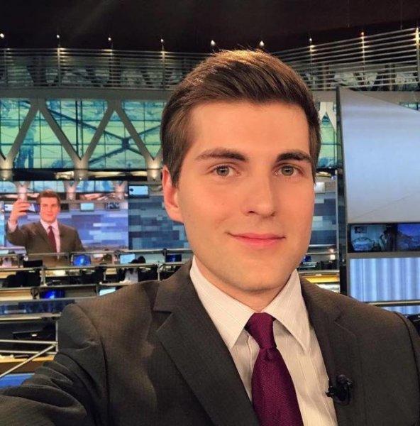 Дмитрий Борисов не станет подражать Андрею Малахову в эфирах