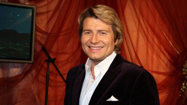 Басков выступит в Оренбурге бесплатно после скандала с красноярской свадьбой