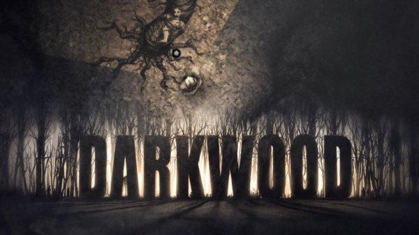 Игру Darkwood оказался на торрентах через неделю после релиза