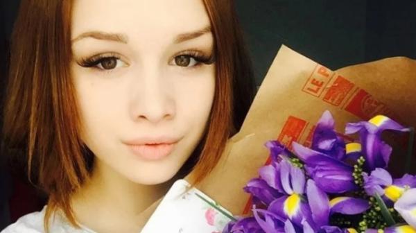 Диана Шурыгина рассказала, почему не стоит ходить на шоу Малахова