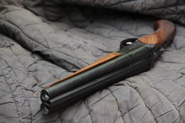 Подросток в Томске застрелил из ружья мать после ссоры