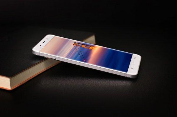 Составлен рейтинг 7 лучших смартфонов в металлическом корпусе