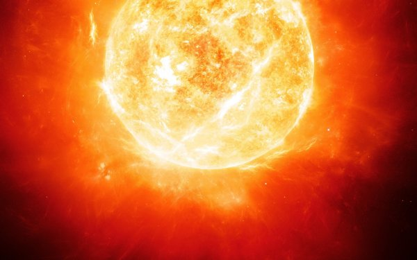Чёрная дыра может засосать Землю: Ученые бьют тревогу