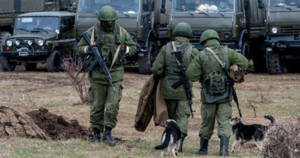 Российская армия заняла второе место в рейтинге военной мощи: Чем гордится наша страна