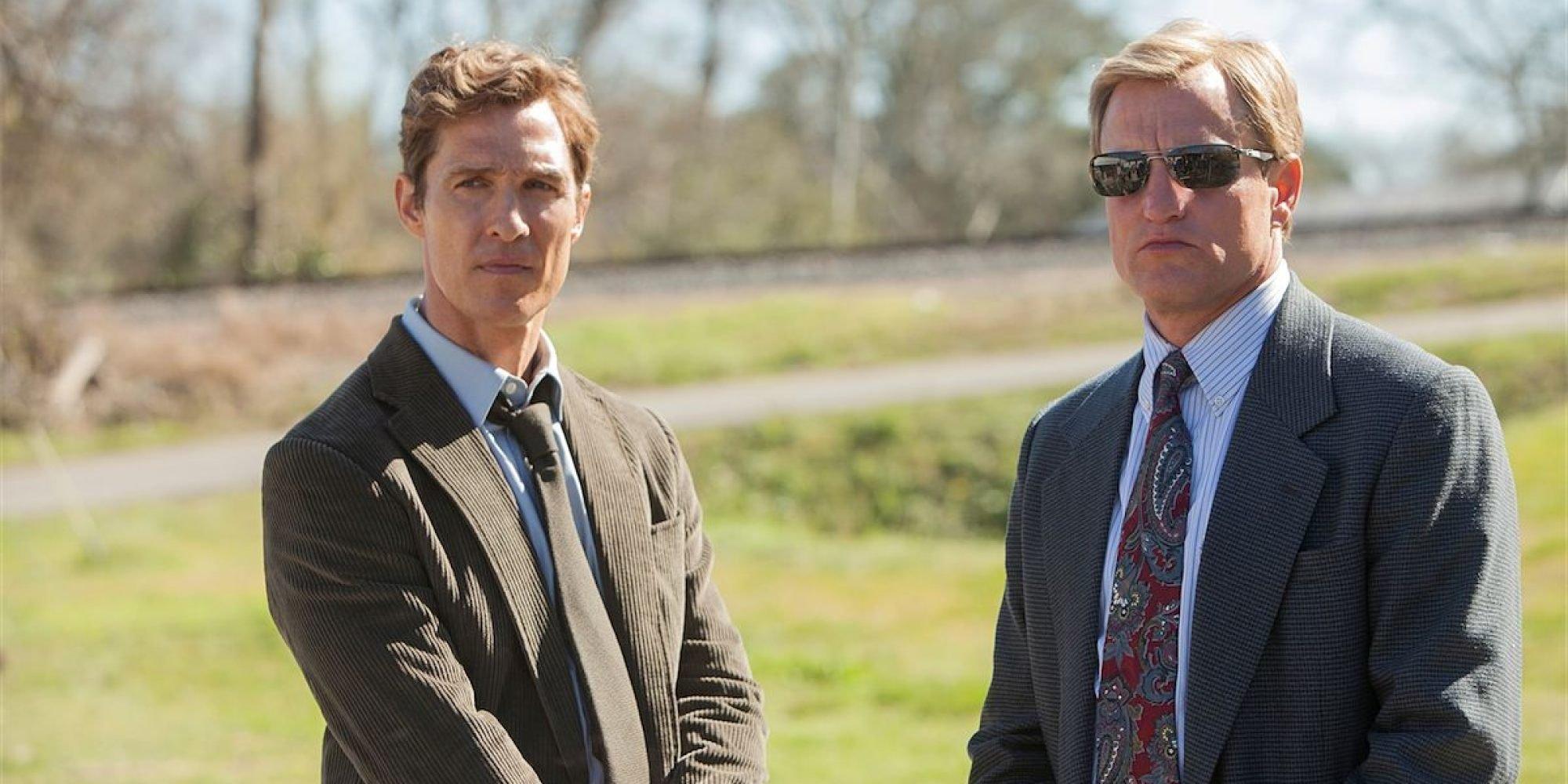 HBO снимет третий сезон «Настоящего детектива»