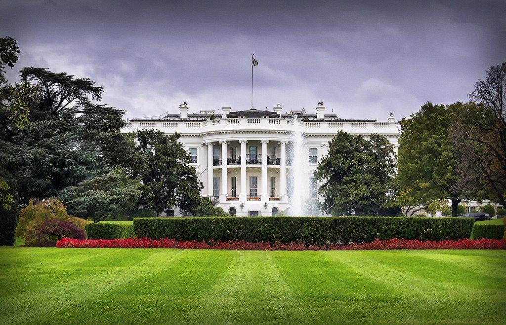Трамп назвал претендентов напост послов вИндии иГермании