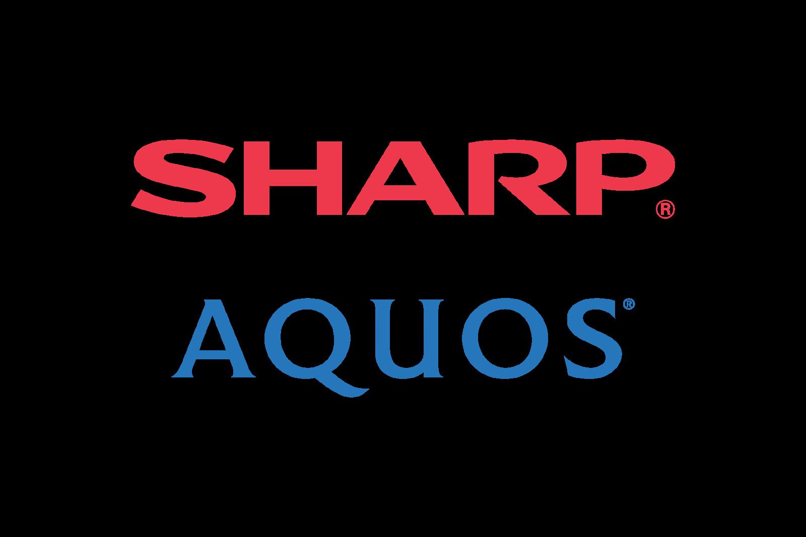 SHARP всередине осени начнет торговать 1-ый вмире телевизор AQUOS 8К