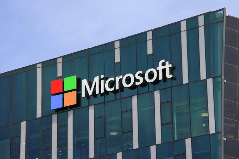 Ошибки Windows 7 вMicrosoft хотели «исправить» нерабочим обновлением