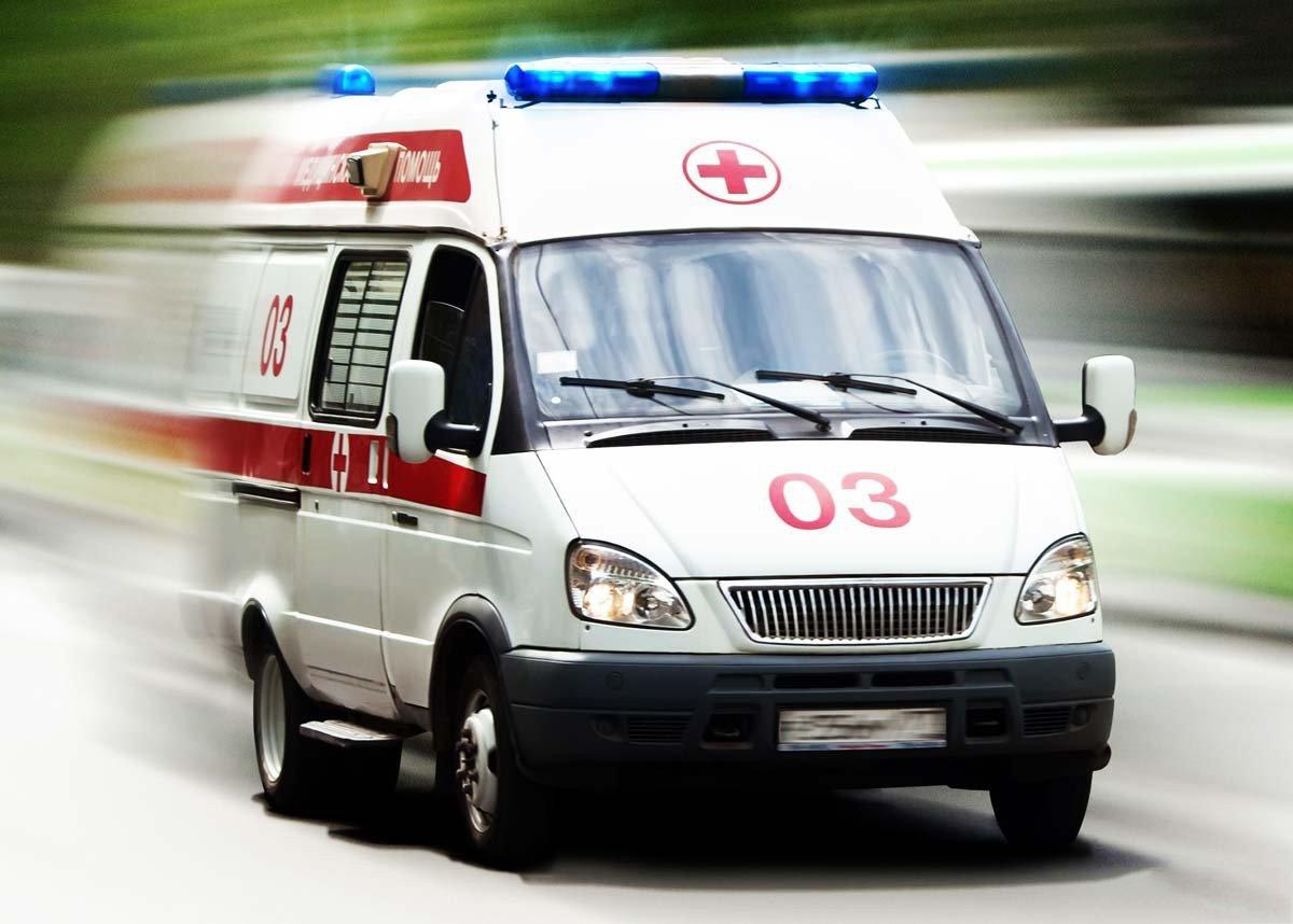 Мужчина с сыном насмерть разбились при падении параплана вТульской области